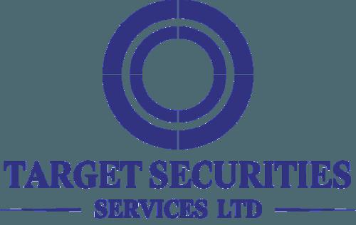 Target Securities Services
